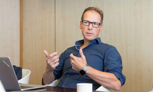 """""""Zedge"""" Lietuvoje ieško savarankiškų inovatorių"""