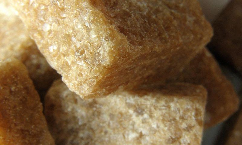 Pernykščiais PSO duomenimis, Lietuvoje moksleiviai kasdien suvartoja 400% rekomenduojamos cukraus normos. Vladmiro Ivanovo (VŽ) nuotr.