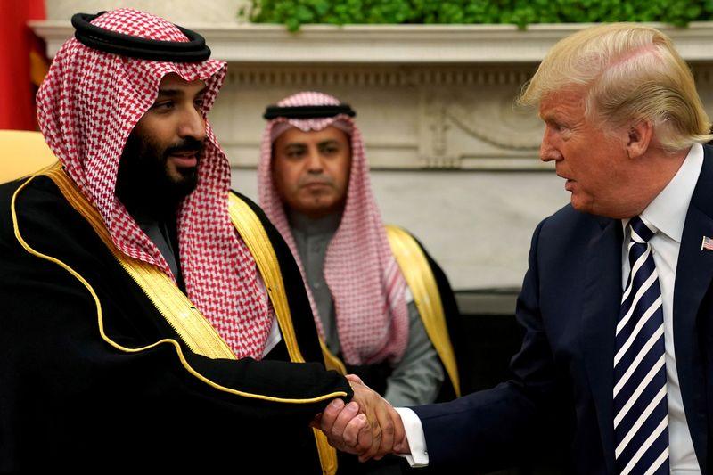 """JAV prezidentas kol kas nelinkęs mesti kaltinimų strateginiams partneriams. Jonathano ernsto (""""Reuters"""" / """"Scanpix"""") nuotr."""