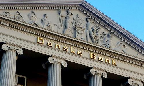 """Vidinės """"Danske"""" 200mlrd. Eur """"nešvarių pinigų"""" skandalo peripetijos"""
