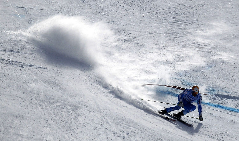 Paskelbtipigiausi šio žiemos sezono slidinėjimo kurortai