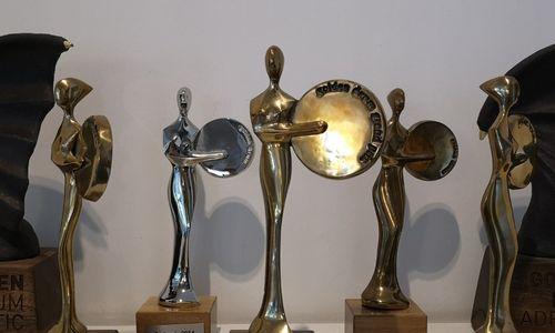 """""""Tele2"""" reklaminei kampanijai – """"Golden Drum"""" apdovanojimai"""