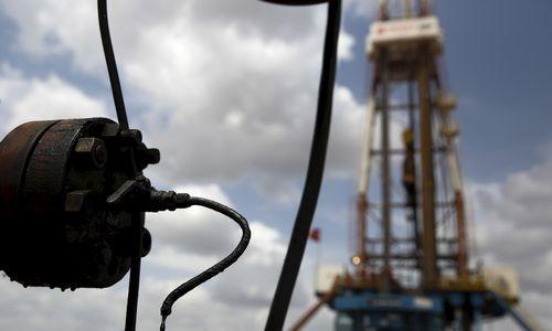 Nafta pinga po Saudo Arabijos patikinimo, kad nekeršytų už sankcijas