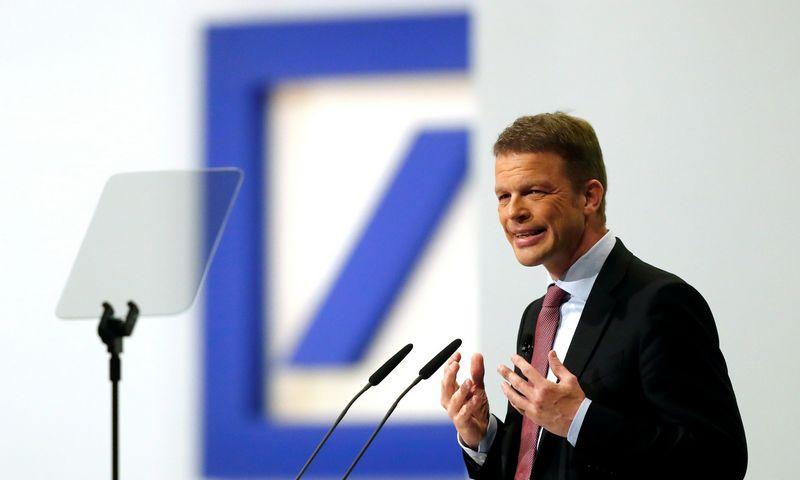 """Kai Pfaffenbach (""""Reuters"""" / """"Scanpix"""") nuotr."""