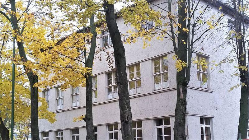 Jūros g. 4, Klaipėda. Turto banko nuotr.