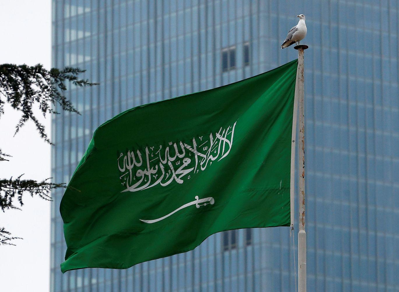 Saudo Arabija: žurnalisto nužudymas buvo planuotas