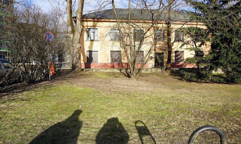 Vilniaus šilumos tinklų nuotr.