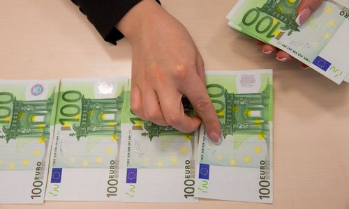 Bręsta LIBOR ir EURIBOR pokyčiai: ko tikėtis skolininkams