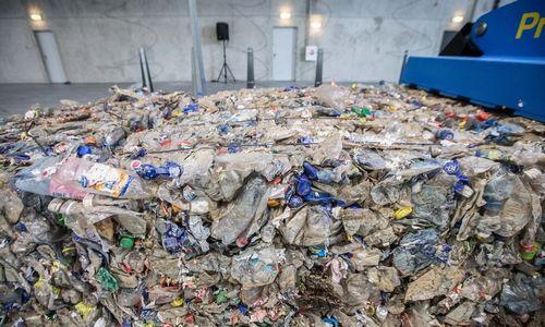 Atliekų apibrėžimas ir apmokestinimas ES gali keistis