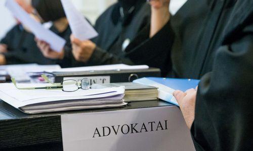 """Pradeda veikti """"Lawthis"""" platforma – gali atpigti teisės paslaugos"""
