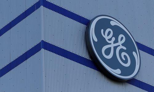 """General Electric"" nuopuolis: dividendai – centas akcijai"