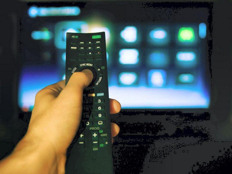 Telecentras mato galimybę pasiūlyti šalies žiūrovams naujų sprendimų, kurie leistų per išmanų namų televizorių pasiekti dar daugiau televizinio ir video turinio bei jo valdymo galimybių.