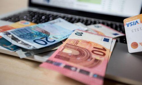 6 ateities sektoriai, galintys atnešti pelno investuotojams