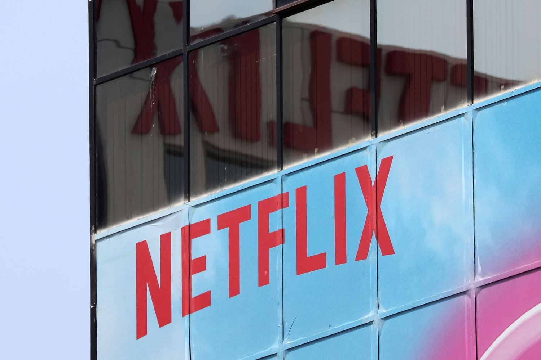 """Netflix"" organizacijos kultūra: išlieka stipriausi, silpni pašalinami"