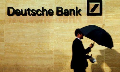 Europos bankai atsilaikė streso teste