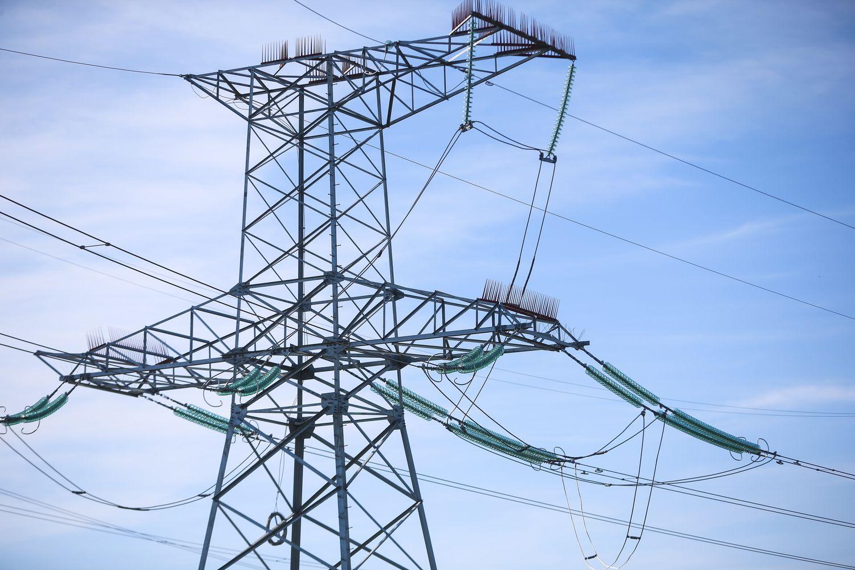 ESO traukiasi iš kelio stambiems elektros vartotojams