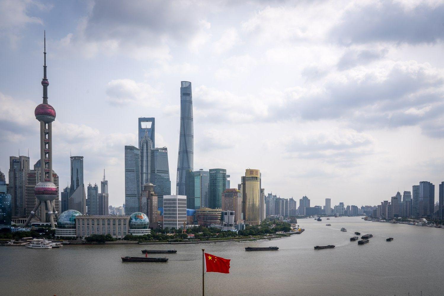 Prezidentė Kinijoje susitiks su jos vadovu, dalyvaus importo parodoje