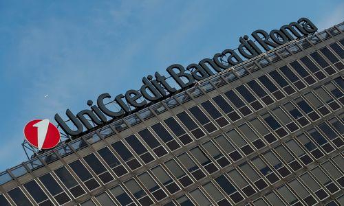Rinkos šįvakar laukia medicininės pažymos iš Europos bankų sveikatos patikrinimo