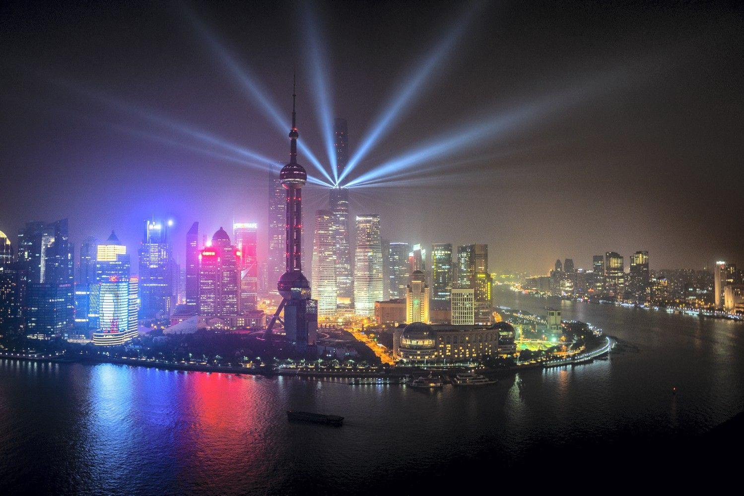 Daugiausiai iš turizmo uždirbantys pasaulio miestai