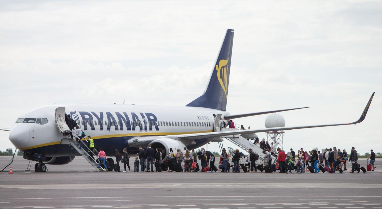 Svarstys, ar nurašyti 100 mln. Eur emigrantų nesumokėtų mokesčių