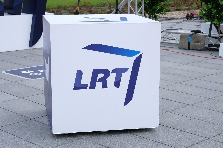 Valdantiesiems nepavyko patvirtinti LRT tyrimo išvadų