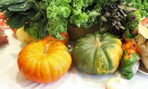 LB: maisto kainos Lietuvoje ES lygį pasieks per 10metų