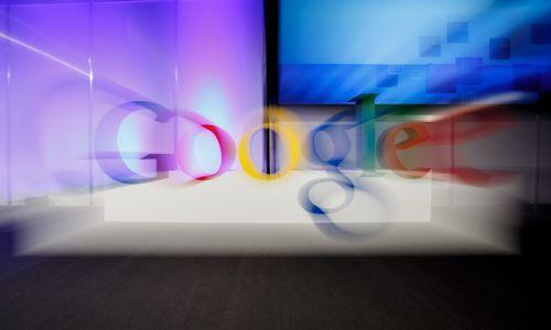 """Europos komisija ruošia dar vieną baudą """"Google"""""""