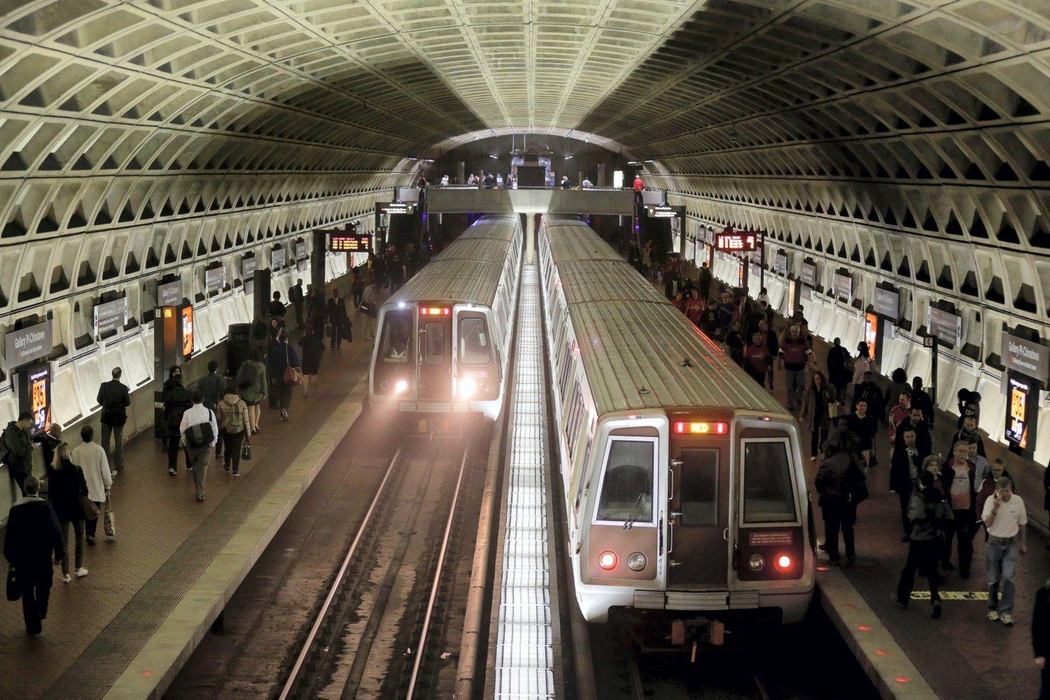 Pritarta prezidentės veto dėl metro statybų