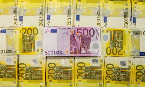 2019 m. Lietuva planuoja skolintis 3,16 mlrd. Eur