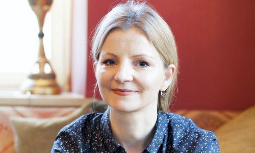 Pasauliniu lyderiu tampama Lietuvoje: reikia pagrindų ir naujausių žinių