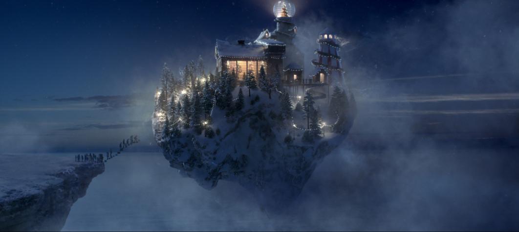 """Tarp naujausių reklamų: """"Lidl"""" Kalėdos ir kitoks žvilgsnis į MO"""