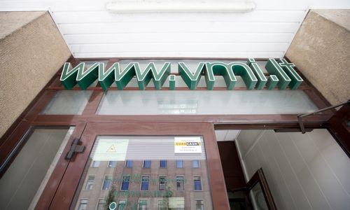 VMI planuoja paskelbti patikimų PVM mokėtojų kriterijus