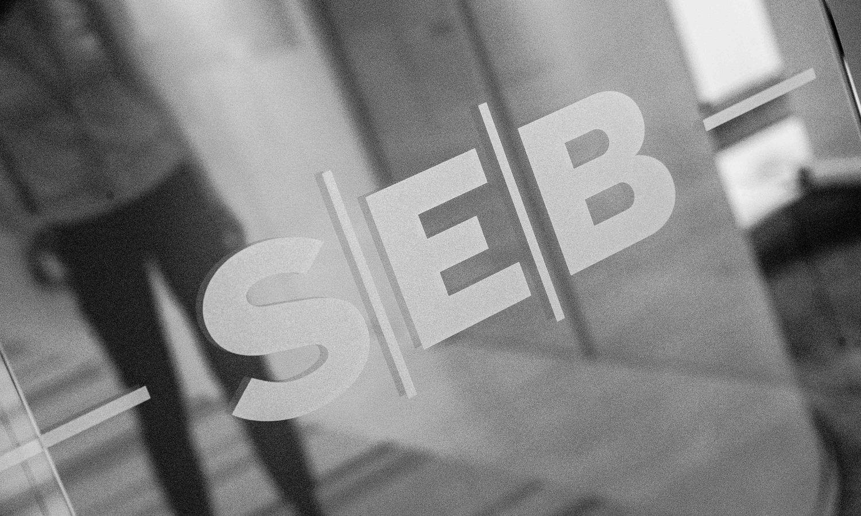 SEB: pasaulio ekonomikos recesijos tikimybė – 20–25%