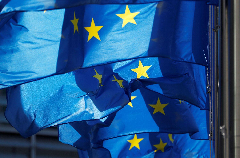 EK imsis priemonių prieš Italijos biudžeto planus