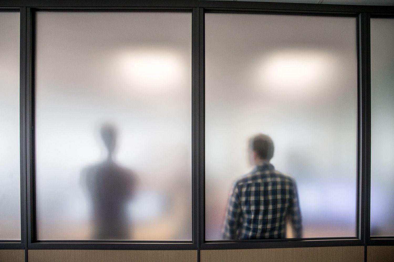 Nauja socialinė reklama kreipsis į darbdavius ir bandys sklaidyti jų baimes