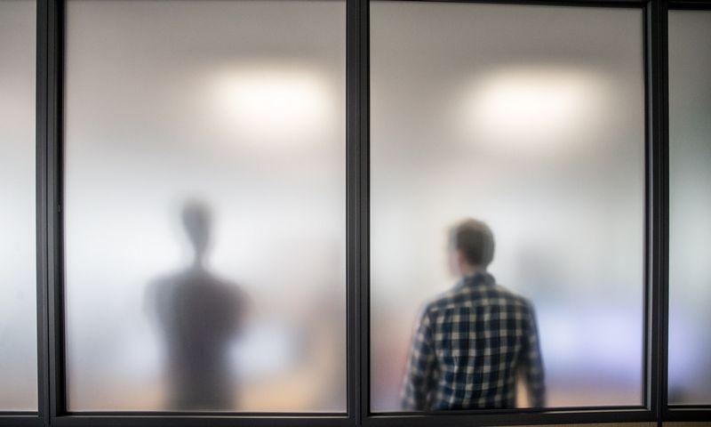 Lygių galimybių kontrolieriaus tarnyba darbdavius skatins atsigręžti į žmones, kurie šiuo metu darbo rinkoje neretai yra marginalizuojami. Vladimiro Ivanovo (VŽ) nuotr.