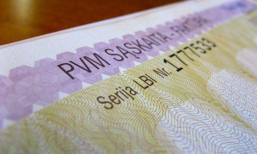 Seimas atveria kelią įvairių PVM lengvatų svarstymui