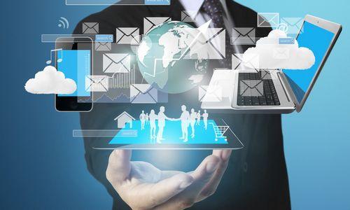 Kelyje į skaitmeninį amžių: IT atmintinė smulkiajam verslui