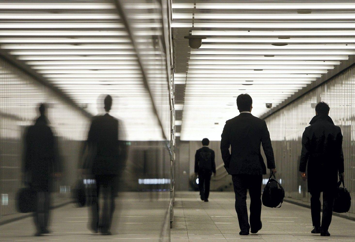 2019 m. įsigalioja pranešėjų apsauga – nauja rizika verslui