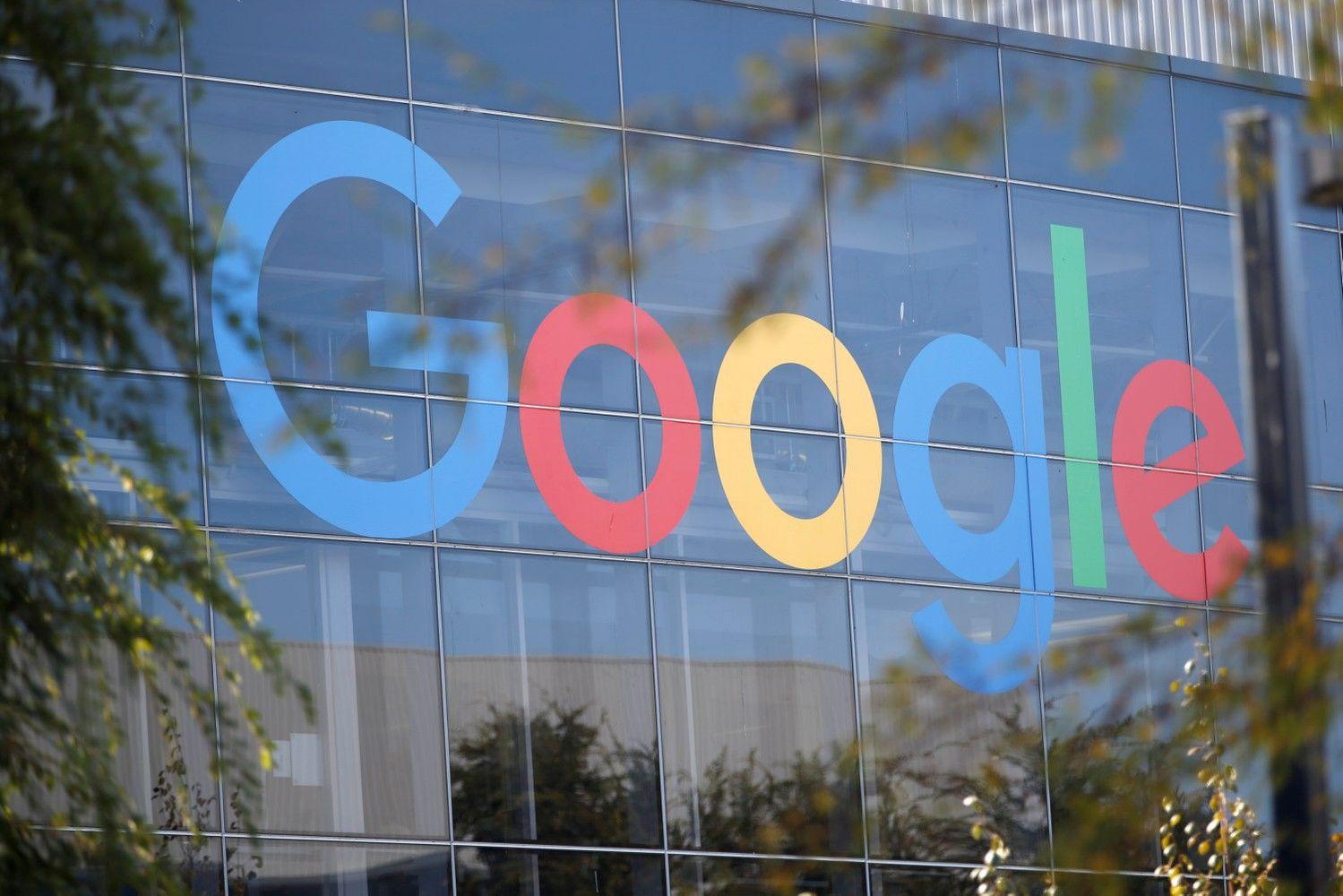"""""""Google"""" fondas Lietuvos mokytojų IT ruošimui skiria 250.000 USD"""