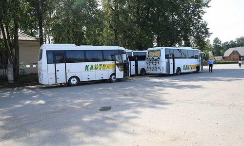 III ketvirtį augęs tarptautinis keleivių vežimas nekompensavo vidinio nuosmukio