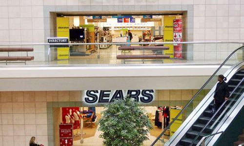 """""""Sears"""" bankrotas – ne kliūtis, o priežastis mokėti milijoninespremijas vadovams"""