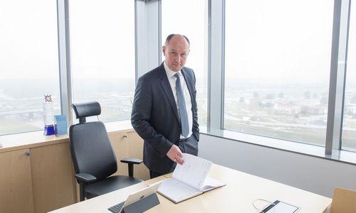 """""""YIT Kausta"""" gavo 37 mln. Eur užsakymą iš """"Rimi"""""""