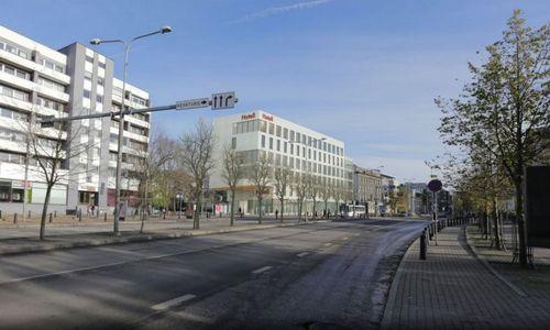Buvęs VP dešimtuko narys M. Bagdonavičius planuoja viešbutį Taline