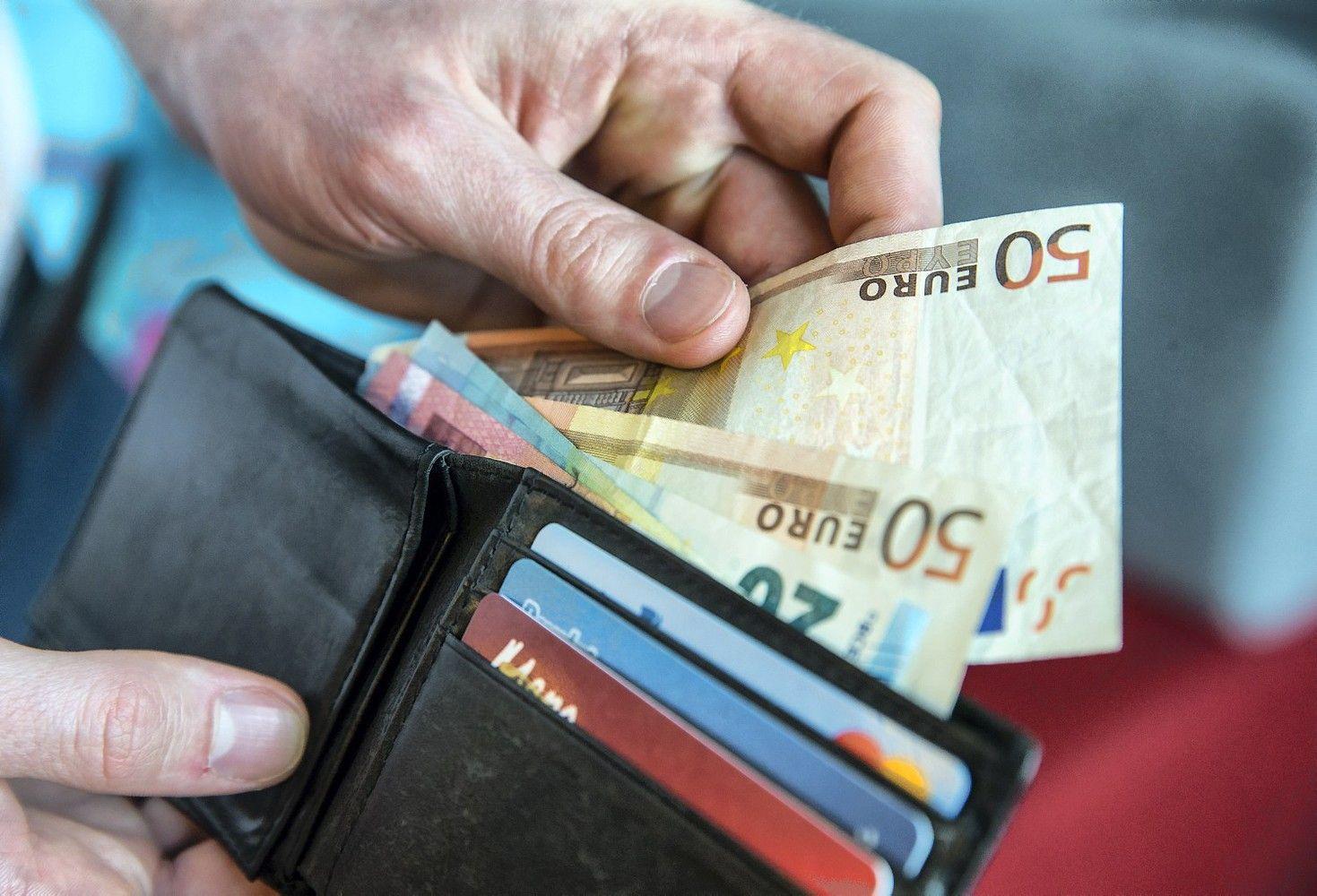 Keičiasi dovanų kuponų apmokestinimas – jie gali pabrangti