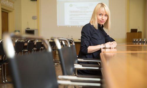 Paviešino planą B dėl GPAIS – verslas turi klausimų