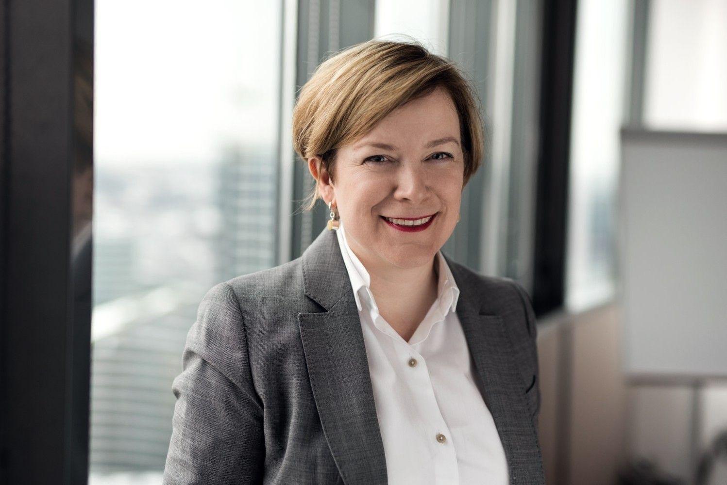 8 teisininkų įžvalgos smulkiajam ir vidutiniam verslui