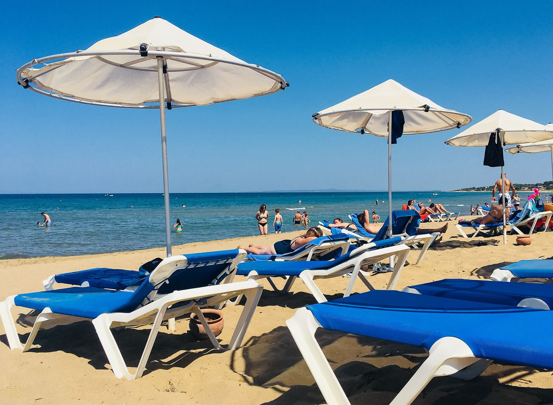 2018 m. išmokėti atostoginiai gali išvengti dalies mokesčių