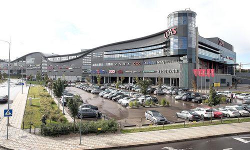 Pigūspinigai į Lietuvos NT rinką atnešė visų laikų rekordą