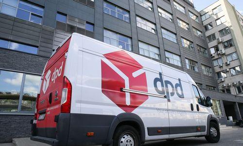 Pašto ir pasiuntinių bendrovėms – statistikos akibrokštas